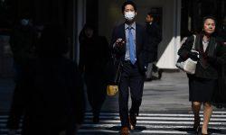 Problema suprasolicitării în Japonia: 37% au încălcat legile orelor suplimentare. Ce pedeapsă riscă angajatorii