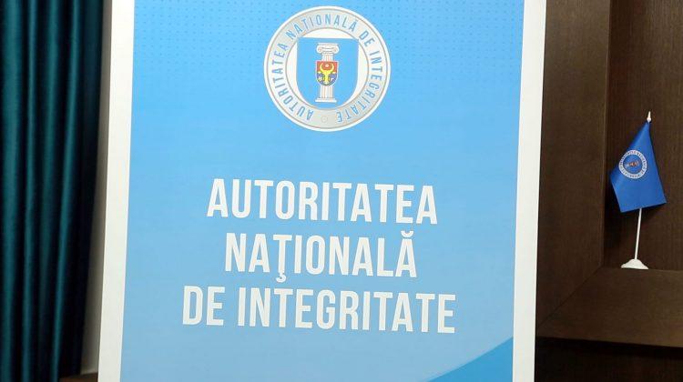 Zonă mai largă de acțiune: Inspectorii de integritate ar putea monitoriza și cheltuielile funcționarilor