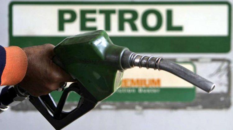 Modificări din nou la legea privind comercializarea petrolului. Inițiativa lansată de PAS