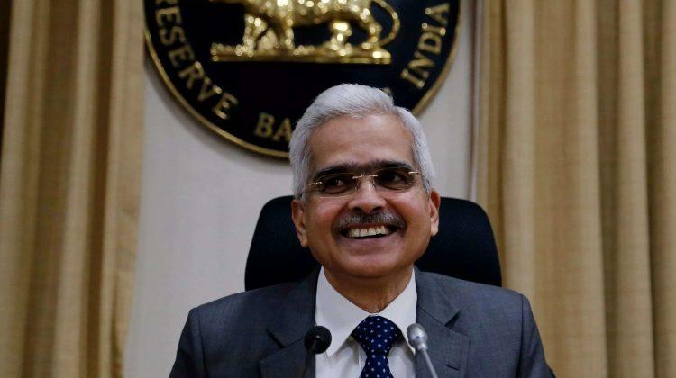 India ar putea testa o rupie digitală până în decembrie