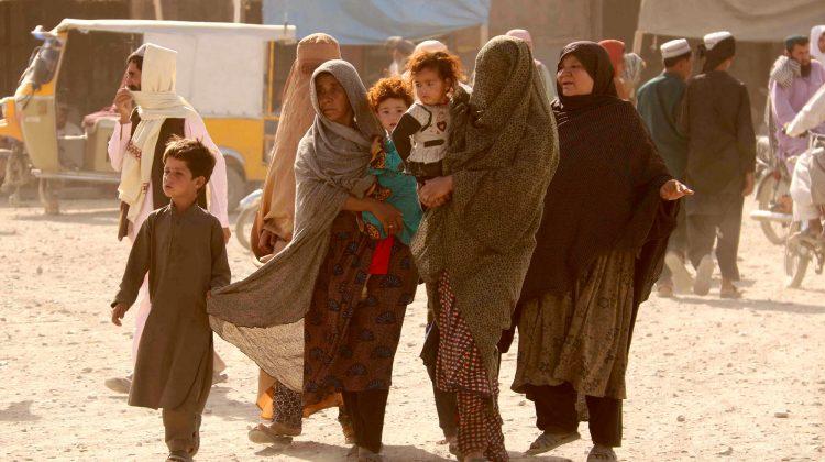 Bogățiile Afganistanului, o miză de 1.000 – 3.000 de miliarde de dolari. La ce ar trebui să fie atenţi europenii