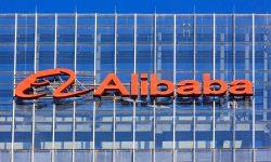 Scandal de proporții la gigantul Alibaba. Un manager, acuzat de agresiune sexuală, a fost dat afară