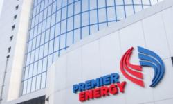(VIDEO) Atenție consumatori, design nou la factura de energie electrică de la Premier Energy. Cum va arăta acum