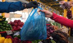 Rusia vrea mai multe produse din CSI, respectiv și din Moldova. Legumele și fructele la ei, acum, costă cât caviarul!