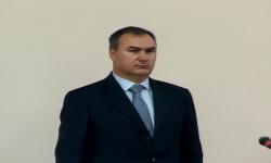 Alexandru Oprea – noul secretar de stat de la Ministerul Afacerilor Interne. Ana Revenco: este un profesionist dedicat