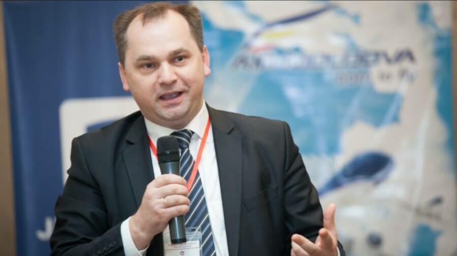 Viceprim-ministrul pentru digitalizare va coordona activitatea a trei instituții publice. Care sunt acestea