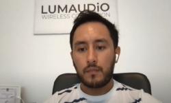 (VIDEO) Cum a făcut un negustor din Uzbekistan primii 100.000 de euro profit în România ca seller eMAG