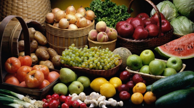 """De ce trebuie să încetiniți """"respirația"""" fructelor în timpul depozitării? Ce presupune tehnologia"""