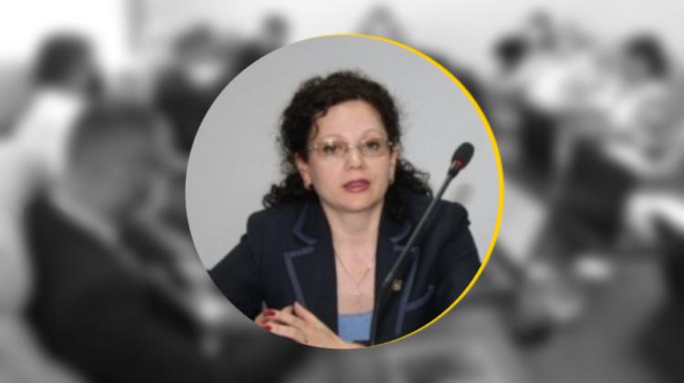 CSP a desemnat membrul la Consiliul de Integritate, chiar dacă ministrul Justiției s-a plâns că nu-l cunoaște