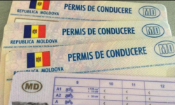 (VIDEO) Letonia ar putea recunoaște permisele de conducere moldovenești, după vizita unui oficial în țara noastră