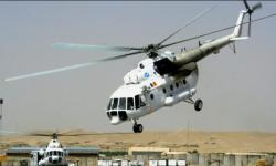 Situația moldovenilor blocați în Afganistan! De ce nu pot fi evacuați de pe aeroportul din Kabul