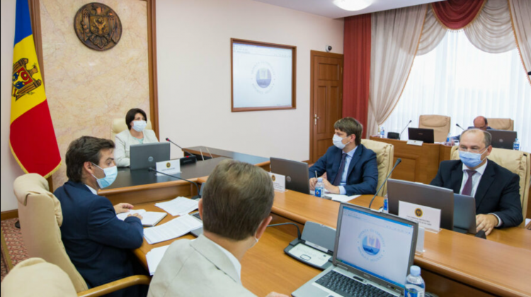 Echipele a patru Ministere s-au ales cu oameni noi. Vor fi secretari de stat!