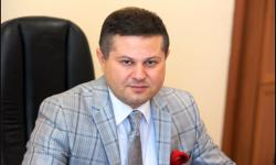 CFM vrea să scoată la vânzare aproximativ 100 de locomotive: Ne-ar plăcea dacă metalurgienii ucraineni ar arăta interes