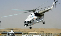 ULTIMĂ ORĂ! Situația moldovenilor blocați în Afganistan. MAEIE anunță ce se întâmplă cu ei acum