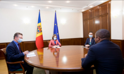 Bugetul Moldovei s-a îmbogățit cu 235 de milioane de dolari! Banii sunt oferiți de FMI