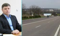 Administrația de Stat a Drumurilor a rămas fără director. Cine va asigura interimatul?