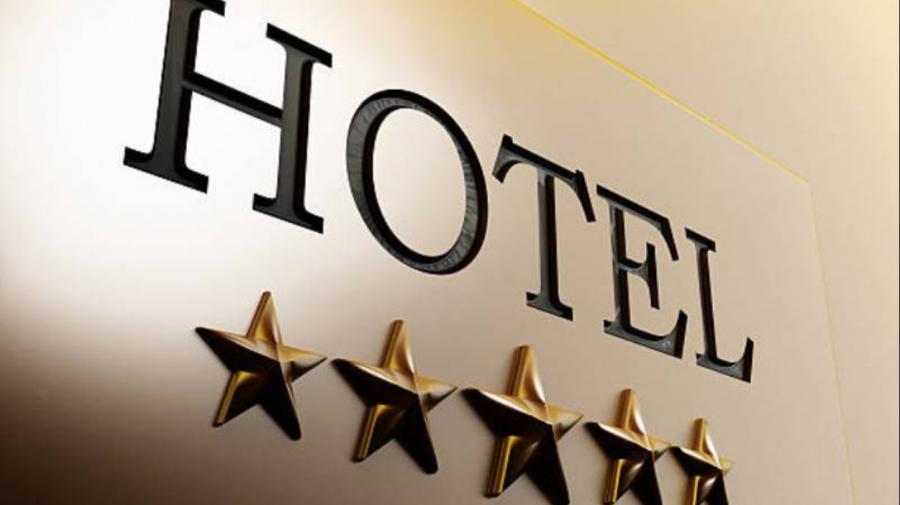 Ce dotări trebuie să aibă un hotel de 5 stele?