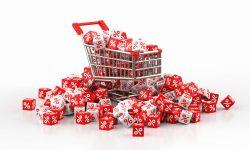 Ce trebuie să cunoască antreprenorii care desfășoară activitate de comerț despre vânzarea cu preț redus?
