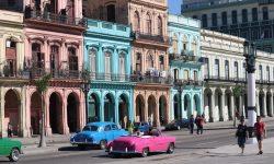 Noutatea săptămânii! Schimbare majoră pentru o ţară comunistă, Cuba autorizează înființarea de IMM-uri
