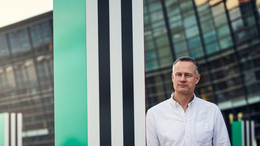 """Startup-ul norvegian Gelato este acum """"unicorn"""". În continuare își propune să adopte și imprimarea 3D"""
