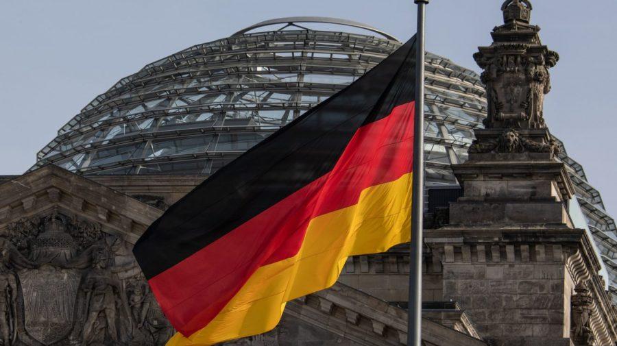 ALARMANT: Germania rămâne fără muncitori: Țara are nevoie urgent de imigranți calificați