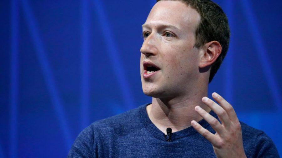 Probleme pentru Facebook: Comisia Federală pentru Comerţ din SUA îi cere gigantului să vândă Instagram şi WhatsApp