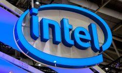 Intel va intra pe piața plăcilor video în 2022. Compania va intra, astfel, în concurență directă cu AMD ȘI NVIDIA