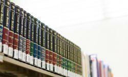 Listă de lectură: cele mai bune 7 cărți despre pivoturi