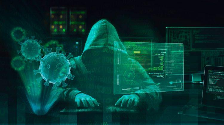 """Țara """"unicornilor"""" în securitate cibernetică. Unu din trei unicorni tech ai lumii se află aici"""