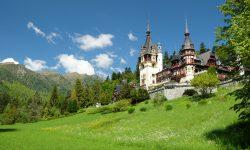(FOTO) Cazări inedite în România: top CINCI pensiuni din Transilvania. Detalii despre prețuri și facilități
