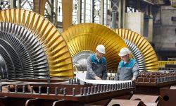 """O companie rusă de pe listele de sancțiuni ale SUA și UE """"face ordine"""", pe piața energiei electrice din Moldova"""