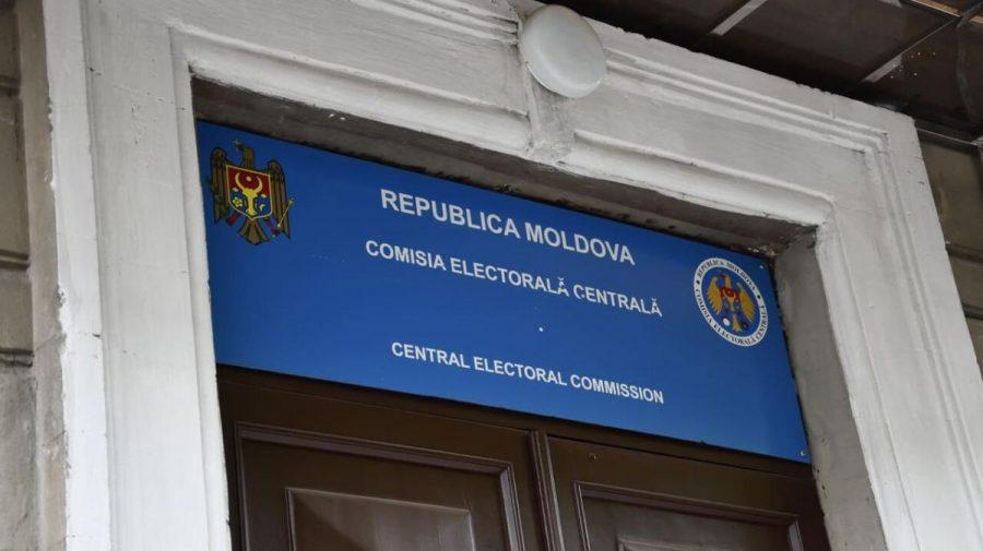 CEC: Câți bani vor primi partidele politice de la buget pentru perioada august-decembrie 2021