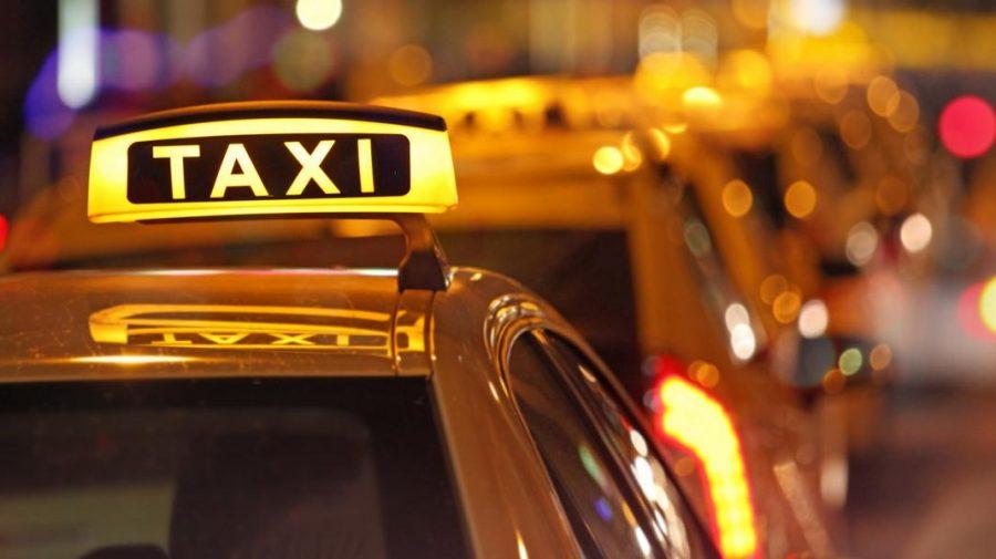 Călătoriile cu taxiul, mai scumpe în Chișinău! Asigurările RCA s-au majorat semnificativ