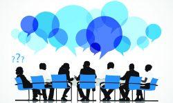 Tipuri de CLIENȚI! Cum să-ți descoperi cei mai profitabili clienți