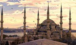 Turcia, inclusă în Lista Roșie a Moldovei. Cum să evitați carantina la întoarcere din vacanță