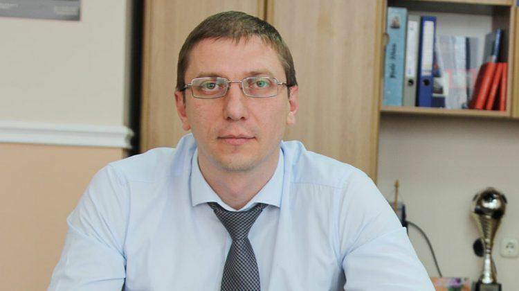 ULTIMĂ ORĂ! Viorel Morari, demis de la șefia Procuraturii Anticorupție. Au fost încetate toate raporturile de serviciu