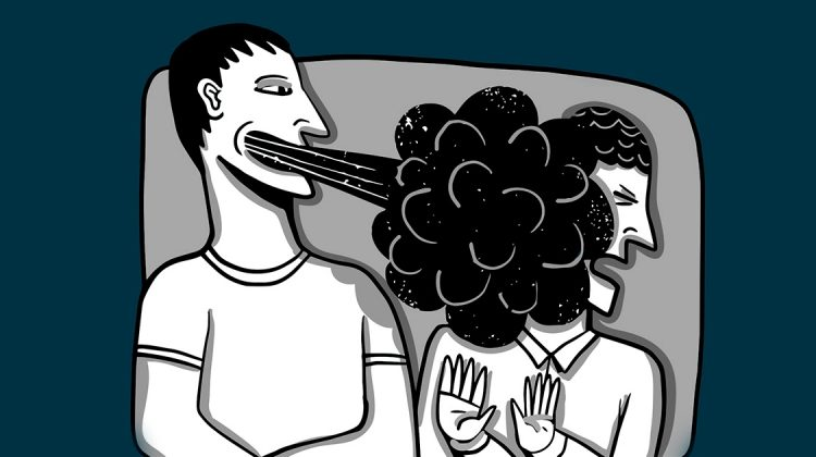 Cum să eviți să angajezi oameni toxici – și ce efect nefast au asupra echipei. Cum îi depistezi încă de la interviu