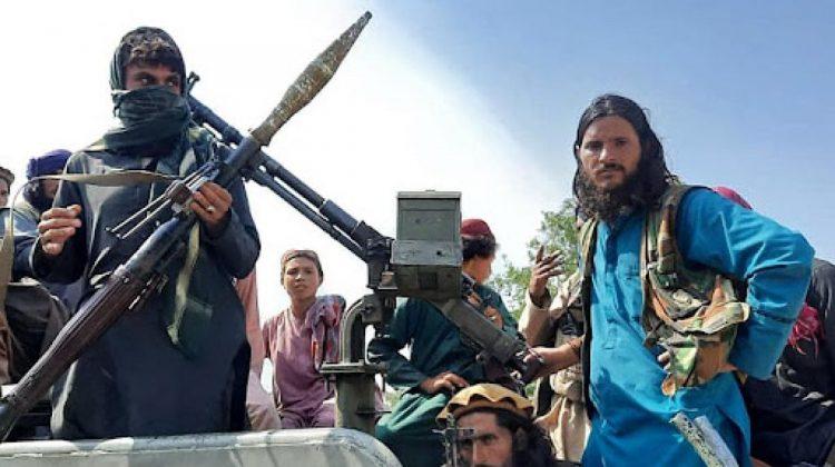 ANALIZĂ: Cum încearcă Pakistanul, China și India să câștige influență în Afganistan