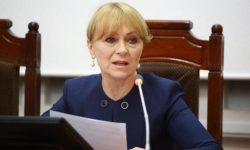 Ala Nemerenco: Cod roșu de alertă epidemiologică – Cahul, Vulcănești, Edineț