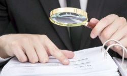 Care sunt noile prevederi privind controlul de stat în domeniul muncii?