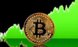 Veste bună pentru investitorii crypto: Bitcoin depășește 50.000 de dolari. Noutate pozitivă și de la PayPal