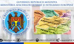 Moldovenii din Afganistan rămân în continuare blocați! Autoritățile cer ajutorul României pentru a-i repatria