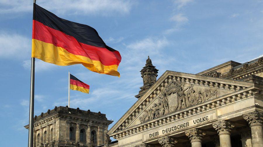 Exporturile Germaniei în UE se confruntă cu concurența din China