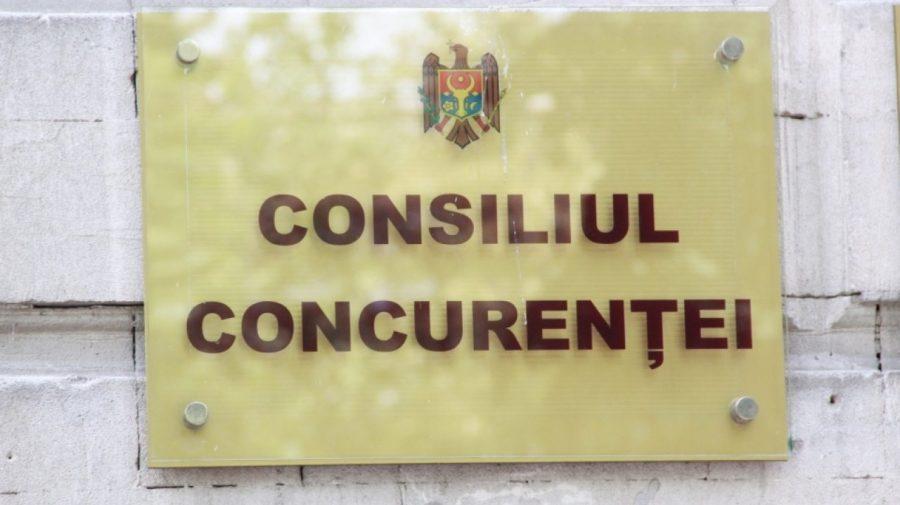 Parlamentul le-a aprobat demisia. Consiliul Concurenței a rămas fără președinte și fără un membru al plenului