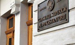 Cereri de demisie, contestații și demersuri. CSM se convoacă în ședință după luni de pauză, cu o ordine de zi pe 4 foi