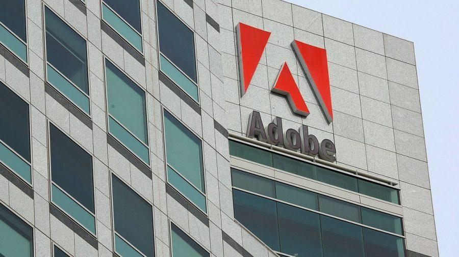 Adobe cumpără un start-up american de editare video cu 1,27 miliarde dolari