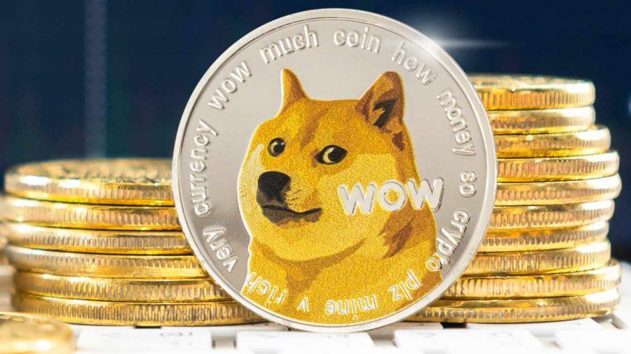 Investitorul criptografic Su Zhu spune că este optimist în privința investițiilor în Dogecoin