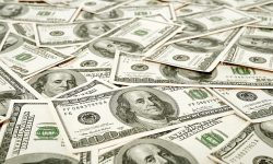 Semne bune din principala economie a lumii: Fed, banca centrală a SUA, ar putea limita stimulente monetare din acest an