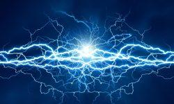 Asocierea Electrica – Electromontaj, boicotată de comisia de evaluare de la Chişinău