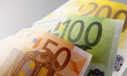 Acordul de grant cu Japonia, în valoare de 776 de mii de euro, ratificat